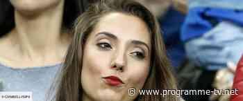 Qui est Tiziri, la femme du footballeur Lucas Digne ? - Télé Loisirs.fr