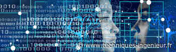 L'Europe se rêve leader de l'intelligence artificielle « digne de confiance » - Actualités Techniques de l'Ingénieur