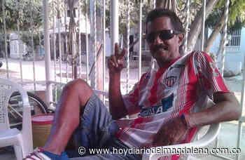 Moto arrolló y mató a peatón – HOY DIARIO DEL MAGDALENA - HOY DIARIO DEL MAGDALENA