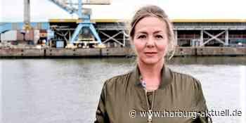 Suedlese nimmt Fahrt auf: Literarische Vielfalt online und vor Ort - Harburg aktuell