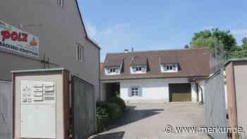 Dachau: Stadt zwingt Eigentümer zu Kita-Bau - Merkur Online