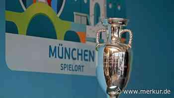 Das sagen die Fußball-Experten im Landkreis Dachau: Deutschland wir Europameister, weil... - Merkur Online