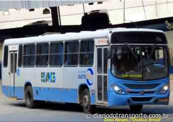 Ponte Nova (MG) retifica edital e marca licitação do transporte para 13 de julho - Adamo Bazani