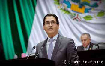 Denuncian intento de robo en elección de Nuevo Laredo - El Mercurio de Tamaulipas