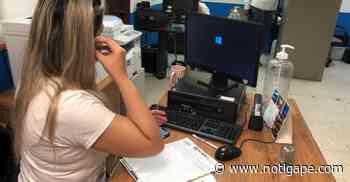 Comercios en Nuevo Laredo acataron Ley Seca durante jornada electoral - NotiGAPE - Líderes en Noticias