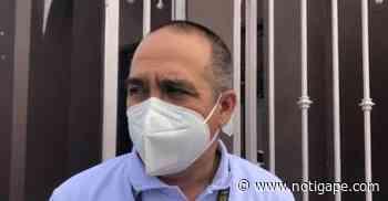 Avanza recuento de votos en Nuevo Laredo - NotiGAPE - Líderes en Noticias