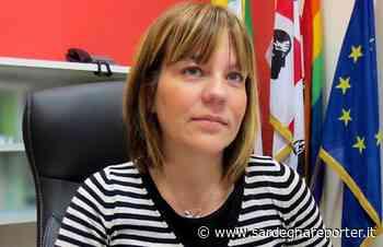 Mura (Pd): senza interventi sul lavoro è rischio bomba sociale - Sardegna Reporter