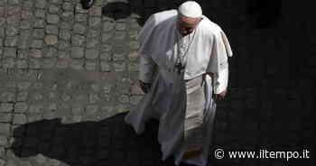 Bomba di Papa Francesco su Cl, Sant'Egidio, neocat: obbligo dimissioni loro leader dopo 10 anni - Il Tempo