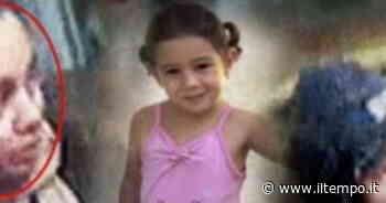 La bomba su Denise, parla la ragazza entrata nel campo rom - Il Tempo