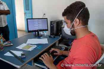 Prefeitura de Juazeiro do Norte anuncia oito pontos para cadastro presencial no Saúde Digital - Site Miséria