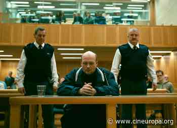 Sander Burger's crime-drama The Judgement picked up by Picture Tree International - Cineuropa