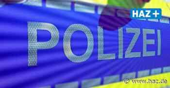Polizei Uetze: Fahrradfahrer flüchtet nach Unfall in Hänigsen - Hannoversche Allgemeine