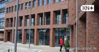 Amt Bordesholm modernisiert das Bürgerbüro im Rathaus - Kieler Nachrichten