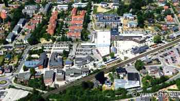 Zur Zukunft von Bordesholm: Befragung: Bis zum 16. Juli können Bordesholmer und Auswärtige mitmachen | shz.de - shz.de