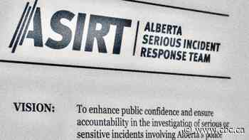 Alberta's police watchdog to investigate after man dies in Airdrie RCMP custody - CBC.ca
