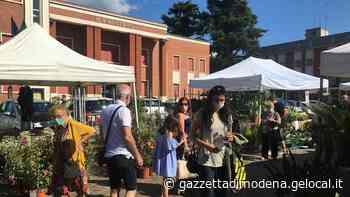 Maranello scalda i motori per un'estate da 70 eventi - La Gazzetta di Modena