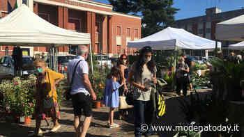 Estate in città, 70 eventi in programma a Maranello - ModenaToday