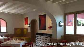 Maranello, il Cavallino come ai tempi del Drake con la cucina modenese firmata Bottura - La Gazzetta di Modena