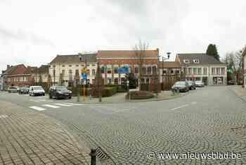Mediabedrijf misbruikt naam van gemeentebestuur voor malafid... (Waasmunster) - Het Nieuwsblad