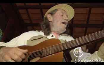 Compositor do hit 'A Festa do Santo Reis' de Tim Maia, Marcio Leonardo morre aos 74 anos - G1
