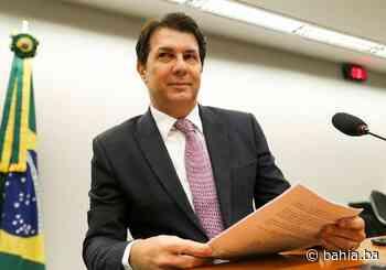 Arthur Maia diz que pode incluir membros do Judiciário e MP na reforma administrativa - Bahia.ba