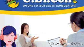 Pandemia: U.Di.Con lancia anche su Parma un servizio d'ascolto telefonico con due psicologhe - ParmaToday
