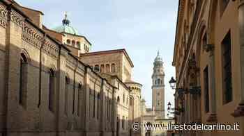 Meteo Parma, previsioni 12 giugno: caldo in aumento, massime a 32 gradi - il Resto del Carlino