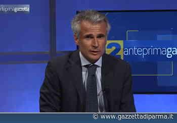 Parma in zona bianca da lunedì: il punto sulle regole - Gazzetta di Parma - Gazzetta di Parma