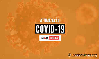 Saúde comunica mais 21 casos e duas mortes por Covid em Itabirito - Mais Minas