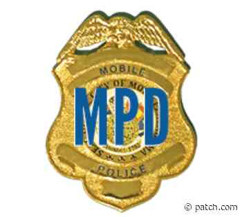 City Of Mobile Police Department: Mobile Police Investigate A Homicide On Dauphin Street Updated - Patch.com