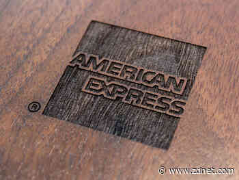 AMEX business cards compared: Which is the best?