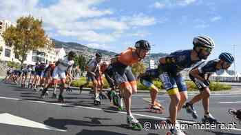 Circulação rodoviária condicionada na baixa do Funchal este domingo - jm-madeira.pt