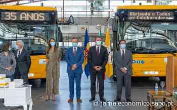 Governo da Madeira assume compromisso de manter Horários do Funchal na esfera pública - Jornal Económico