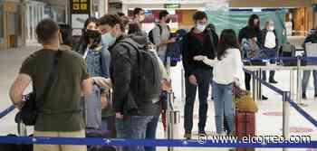 Las restricciones por el coronavirus para viajar por España, Europa y el resto del mundo este verano - El Correo