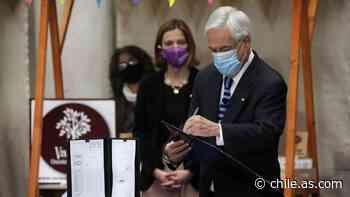 Coronavirus en Chile y comunas en cuarentena | Última hora de hoy, viernes 11 de junio - AS Chile