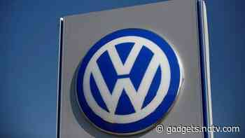 Volkswagen Says Data Breach at Vendor Impacted 3.3 Million Customers, Prospective Buyers in North America