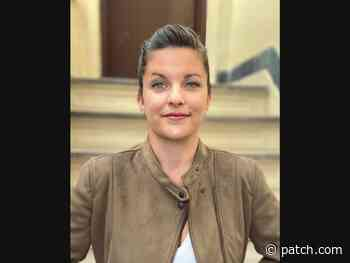 NYC Council District 29 Election: Aleda Gagarin Seeks Queens Seat - Patch.com