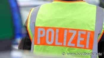 Erlangen: Zwei Schwertransporter wurden von Vollsperrung auf der A3 überrascht - Nordbayern.de