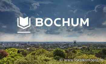 BOCHUM + WATTENSCHEID: Fallzahlen Bochum vom 11.06. 2021: Die Sieben-Tage-Inzidenz ist in Bochum auf 17,0 ( - 2,4 ) gesunken - Bochum - Lokalkompass.de