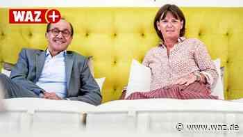 Bochum: Der Einzelhandel erwacht – die Kunden kehren zurück - WAZ News