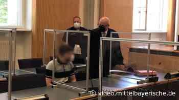 Mildes Urteil nach Messerangriff in Neutraubling - Regensburg - Mittelbayerische - Mittelbayerische