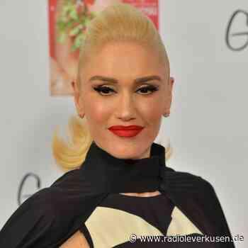 Gwen Stefani will bald heiraten - radioleverkusen.de