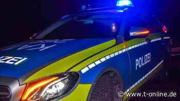 Leverkusen: 19-Jähriger bei Attacke schwer verletzt - t-online.de