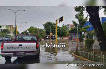 Anzoátegui: Un hombre murió electrocutado en plena lluvia - Diario El Vistazo