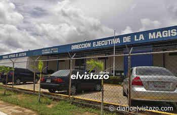 Anzoátegui: Exdirectivos de Polisosir y dos funcionarios más fueron pasados a juicio - Diario El Vistazo