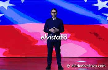 Anzoátegui se ubicó segundo el 9 de junio con 188 contagios - Diario El Vistazo