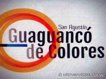 Colores llenan a San Agustín | Últimas Noticias - Últimas Noticias
