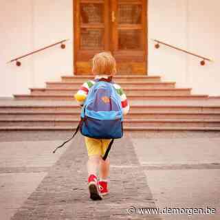 Wat is uw vraag over opvoeding? Stel ze hier, wij leggen ze voor aan de experts