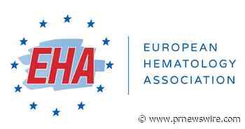 European Hematology Association - Pegcetacoplan zeigt ein dauerhaftes Ansprechen bei Patienten mit paroxysmaler nächtlicher Hämoglobinurie bis Woche 48