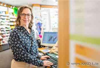 Apotheker starten mit digitalem Impfausweis - Nord24
